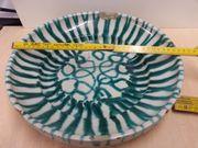 Gmundner Keramik: grün