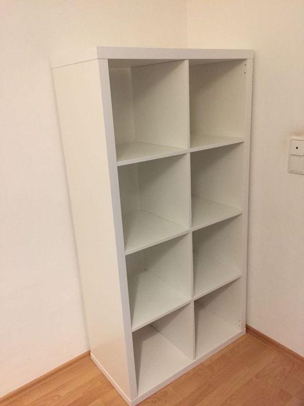 kallax ankauf und verkauf anzeigen gro artige schn ppchen und preise. Black Bedroom Furniture Sets. Home Design Ideas