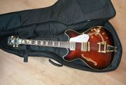 Vintage Johnson 335