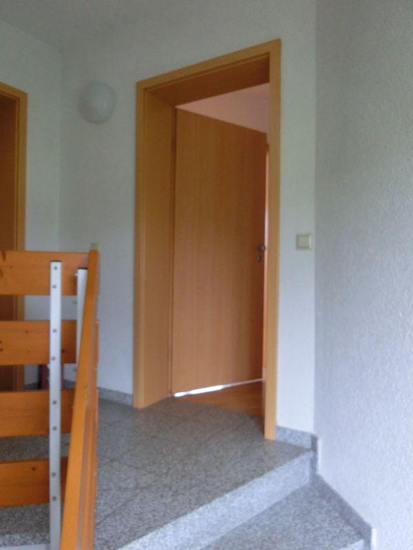 Sehr schöne, gepflegte » Eigentumswohnungen, 2-Zimmer