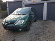 Renault senice 12/