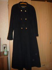 Eleganter Damenmantel Mantel