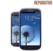 Handy Reparatur Gut und Günstig