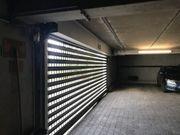 Stellplatz TG Garagenplatz Neureut - Rubensstr -
