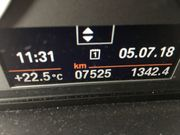 BMW 116 i Urban Line