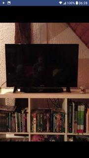 Telefunken LED TV 32 Zoll