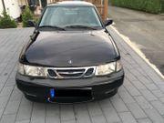 Saab 9-3 2 0 Turbo