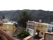 Cran Canaria - Kleines Landes Hotel