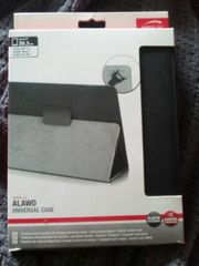 Neues Universal Tablet Case Hülle