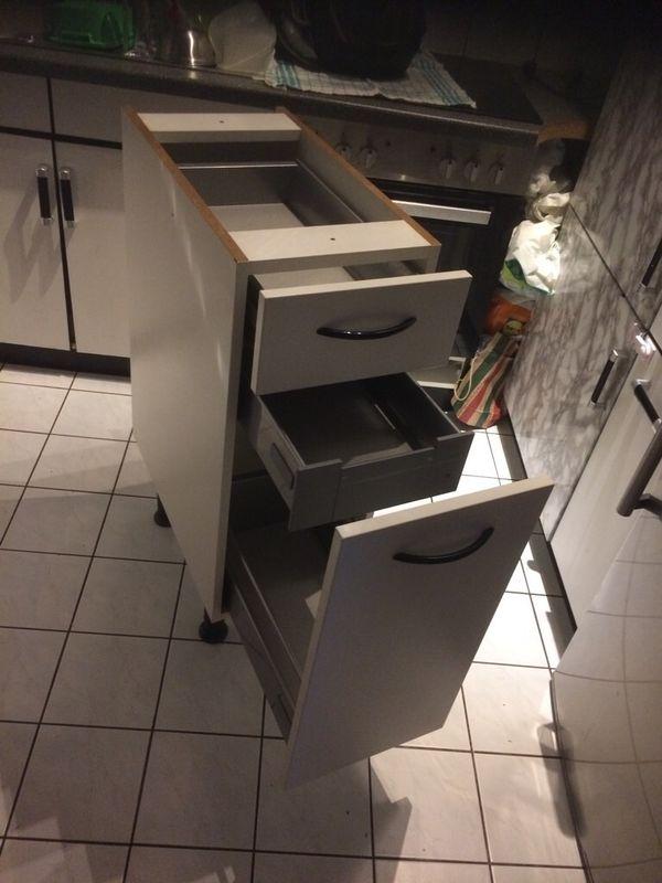 apothekerschrank kaufen / apothekerschrank gebraucht - dhd24.com - Apothekerschrank Küche Gebraucht