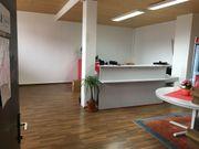 Büro Geschäftsfläche SchöchAreal