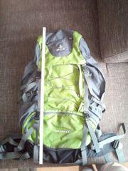 OCK Camper Rucksack