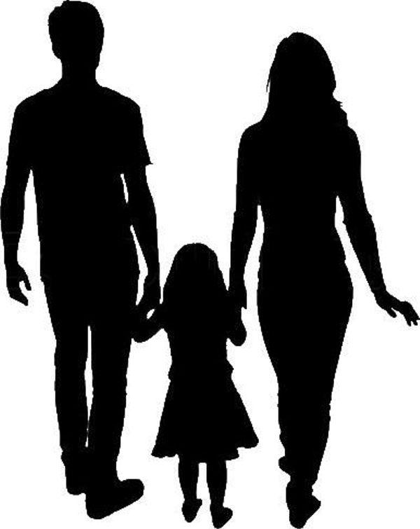 Tolles Kind sucht » Kindergruppen, Babysitting