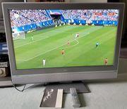 LCD-Fernseher Toschiba