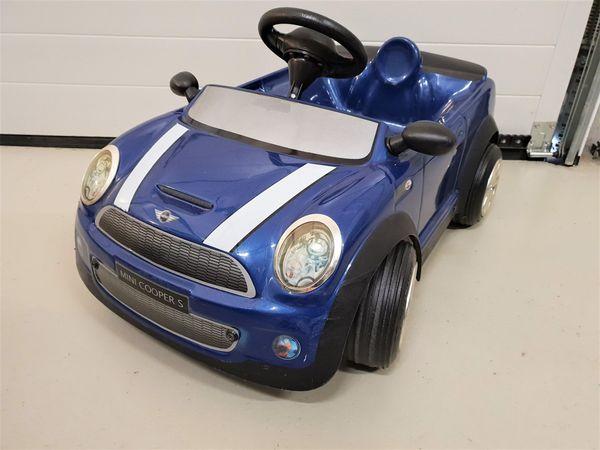 Mini Cooper Kühlschrank : Usb hub mini cooper s cabrio usb hubs memtronic usb gimmicks