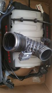 Ersatzteile Camaro Cabrio 6 2