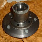 Radnabe FORD 93VB 1104 DC