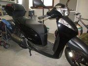 Roller Honda SH 300i 1a