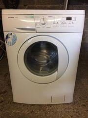 Waschmaschine Privileg 7225 - voll funktionsfähig