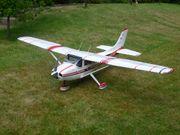 Cessna 182 Skyline