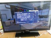 Neuer Smart Tv