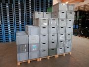 Stapelboxen Lagerboxen 60cm x 40cm