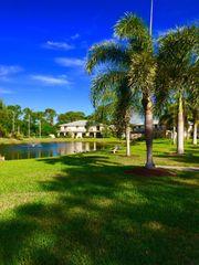 Ferienhaus Florida Bonita Springs zu