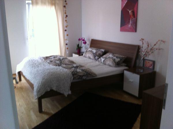 Hervorragend Ikea Schlafzimmer Komplett