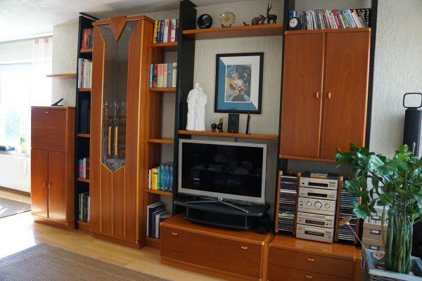 Kirschbaum günstig gebraucht kaufen - Kirschbaum verkaufen - dhd24.com