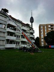 Haushaltsauflösung Nürnberg Wohnungsauflösung