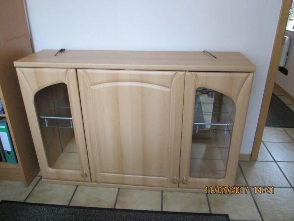 Gläserschrank bar oder gläserschrank in kirchheimbolanden wohnzimmerschränke