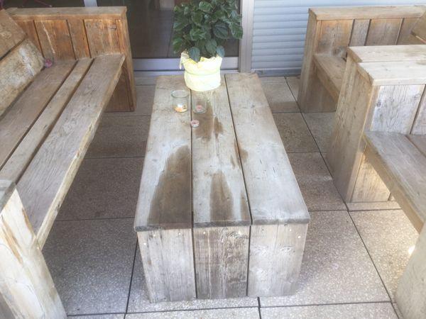 Gartenmoebel Teak Kaufen Gartenmoebel Teak Gebraucht Dhd24com