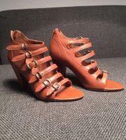 Sandaletten von Esprit