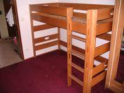 Paidi Etagenbett 155 : Paidi haushalt möbel gebraucht und neu kaufen quoka