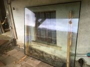 Fensterglas Esg Vsg