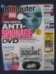 NEU - Zeitschrift: