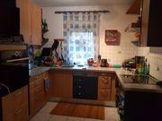 Hochqualitative Einbauküche , Küchenschränke