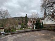 Freizeitgrundstück Gartengrundstück in Stuttgart Gablenberg