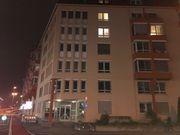 Mannheim: 1-Zimmer-