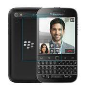 EBAF Smartphone 16GB BlackBerry Classic