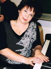 Klavierunterricht mit Spass!