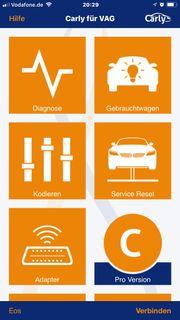 Tachobetrug erkennen Mercedes BMW Mini