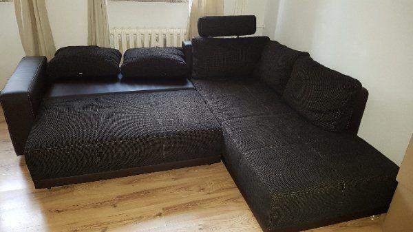 neu sofa ankauf und verkauf anzeigen gro artige schn ppchen und preise. Black Bedroom Furniture Sets. Home Design Ideas
