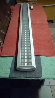 REGIOLUX TRILUX Rasterleuchten LED zu