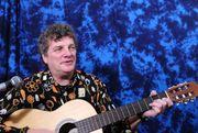 Gitarrenunterricht, Musikunterricht und