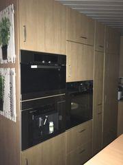 Küche/ Elektrogeräte