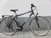 RALEIGH Mountainbike 26