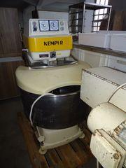 Kemper SP 75