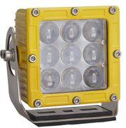 CREE LED Arbeitsscheinwerfer 45 Watt
