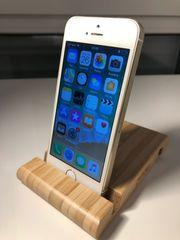 iPhone 5S - 16GB - Gold